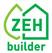 奈良で建てるZEH住宅