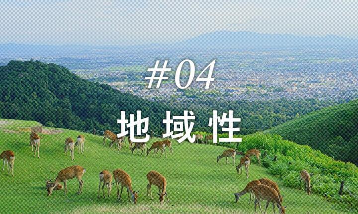 奈良の地域性を生かした注文住宅