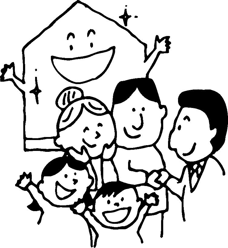 葛城市忍海|完成見学会|これから子育て世代の注文住宅