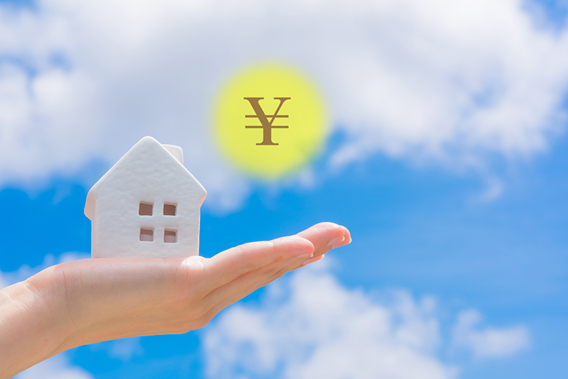 【C値が低い=隙間が少ない】人にも家計にも優しい家に住むことが出来ます
